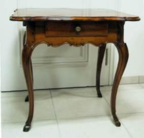 Archiv m bel auktion biedermeier m bel louis seize m bel for Sessel 19 jahrhundert