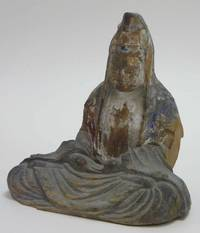 AS10004 Buddha  China